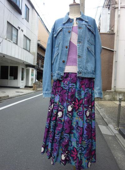 P1340704blog.jpg