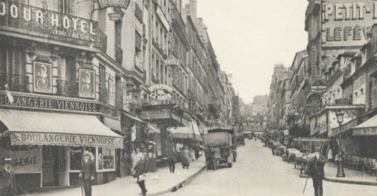 Paris_Montmartre_in_1925blog.jpg