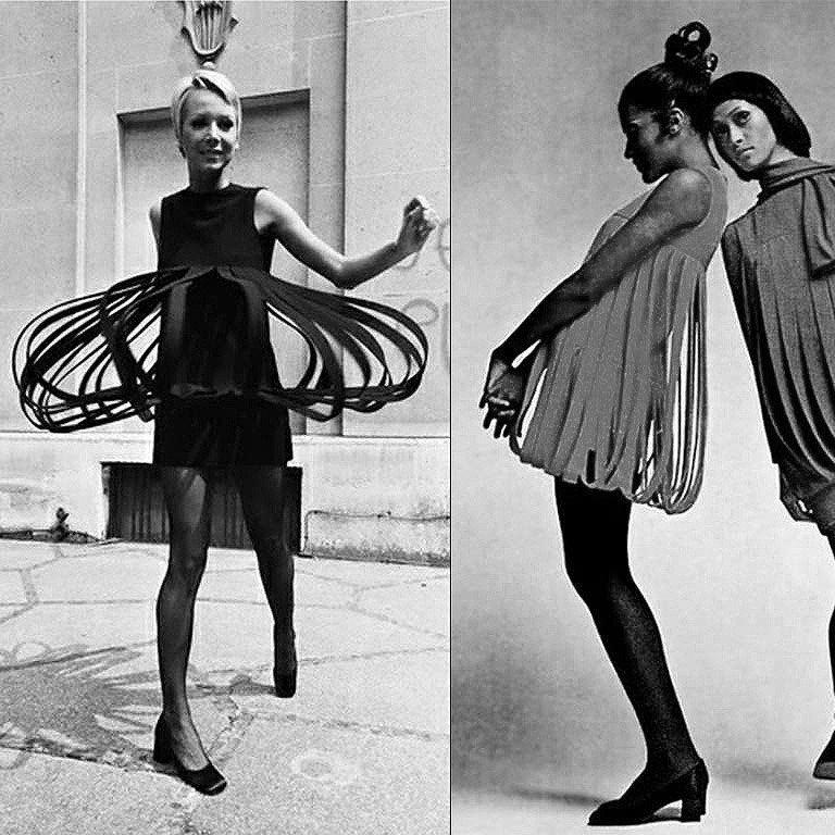 cardin-1957-fall-collection-lassoline-dress.jpeg