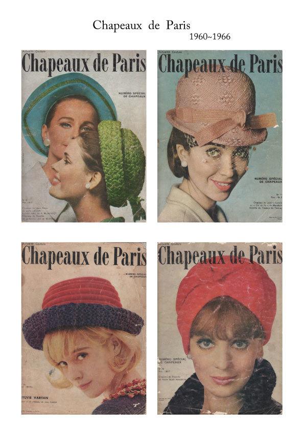 chapeaux-de-paris-.jpg