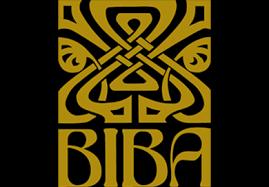 imagesBIBA.png