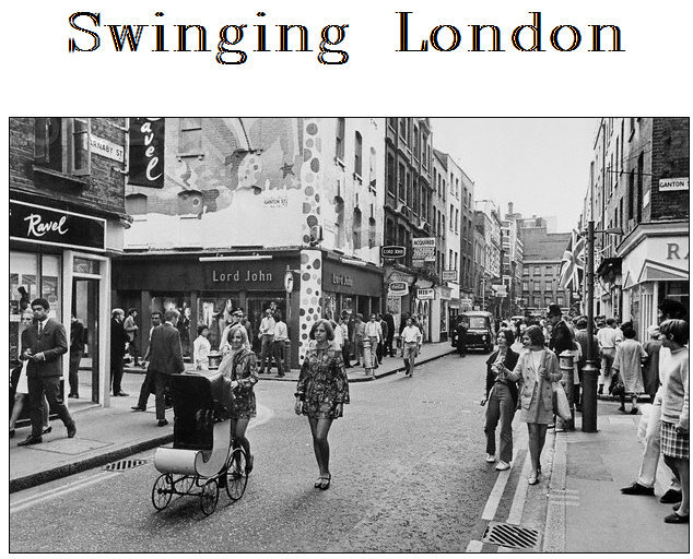 swinging-london.jpg