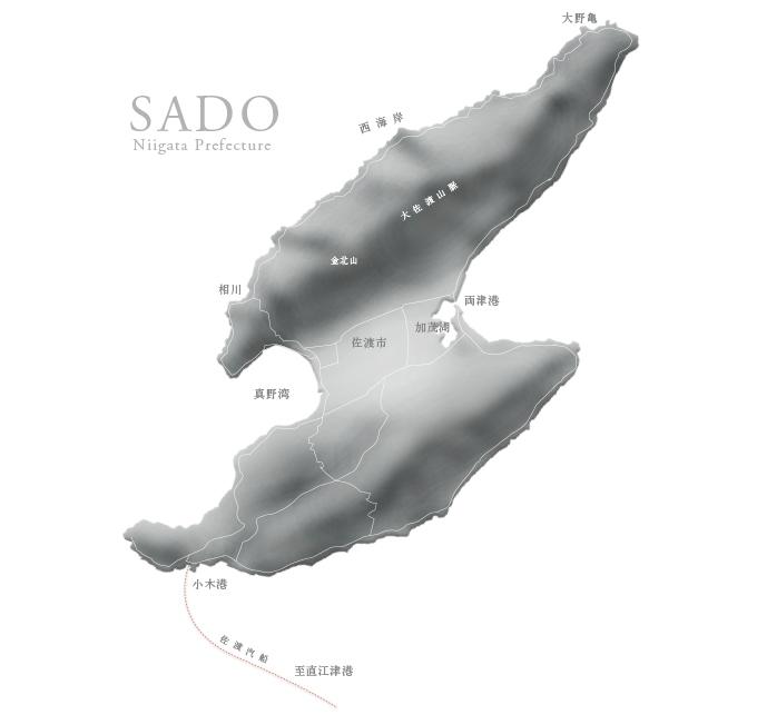 佐渡の地図1811sadomap.jpg