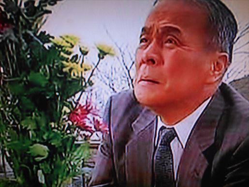 厄除け商売繫盛殺人事件・猿の絵皿が告発する! 浅草-日光 羽子板市の夜の犯罪
