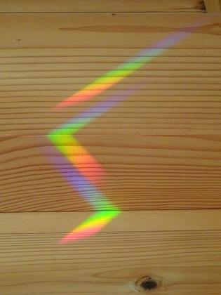 光のアート