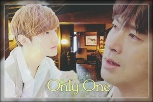 Only One 1