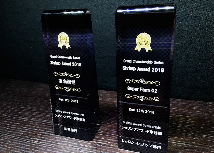 awardshield.jpg