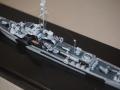 サミュエル・B・ロバーツ魚雷発射管1