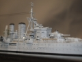 HMSエクセター艦橋2