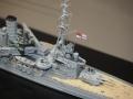 HMSエクセター後部2