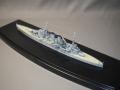 HMSエクセター全体2