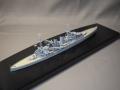 HMSエクセター全体3