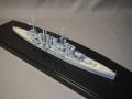 HMSエクセター全体4