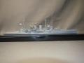 HMSエクセター全体5