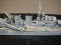 HMSエクセター中央部1