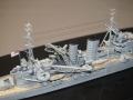 HMSエクセター中央部2
