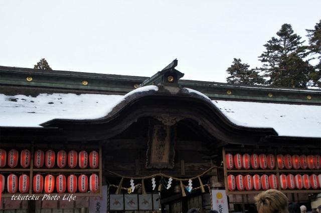 大崎八幡神社2