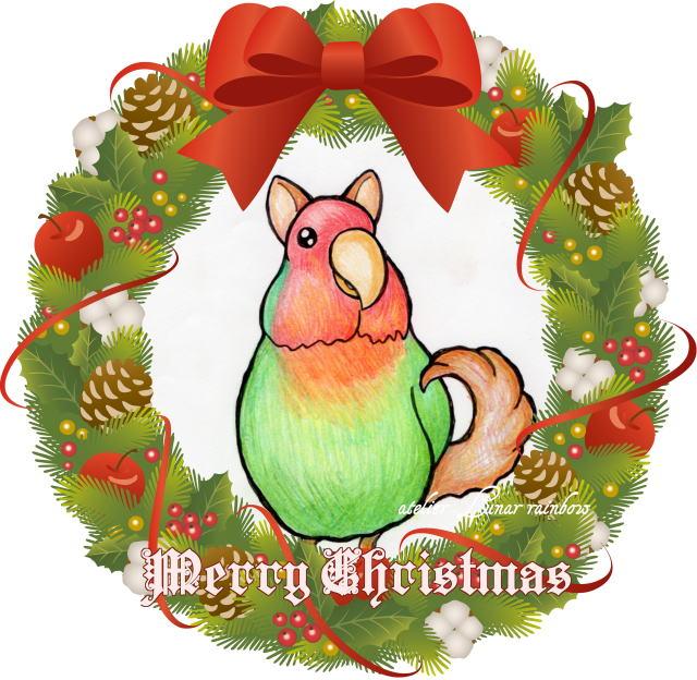 ステラクリスマス01(アトリエロゴ入り)縮小
