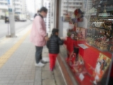 1-DSCN0948.jpg