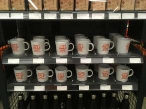 amazon go original mug