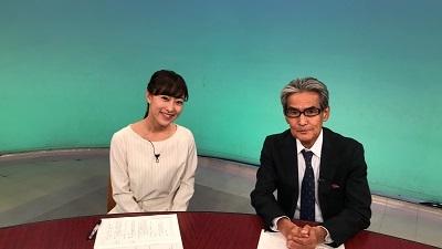 20181030テレビ埼玉