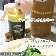 20160724_blogmura_ranking.png