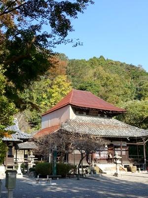 大岡寺1811