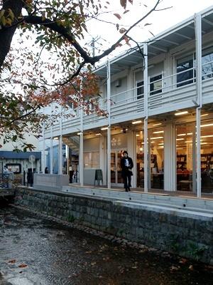 立誠小学校図書館1811