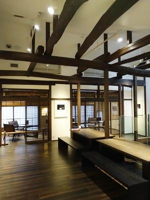祇園ライカ京都店ギャラリー1901
