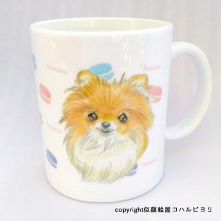 fukufuku_image03 (1)-2