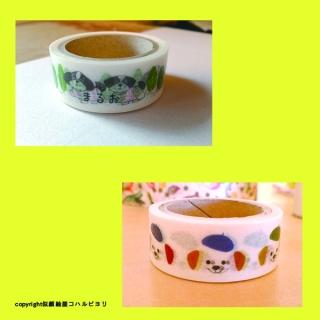 fukufuku_image04.jpg