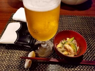 広島市中区堀川町!こまき!食べログ