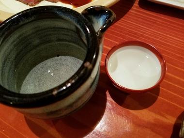 島根を代表する日本酒♪