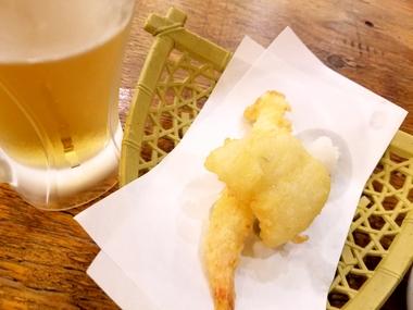 松江市伊勢宮界隈 やまちゃん!