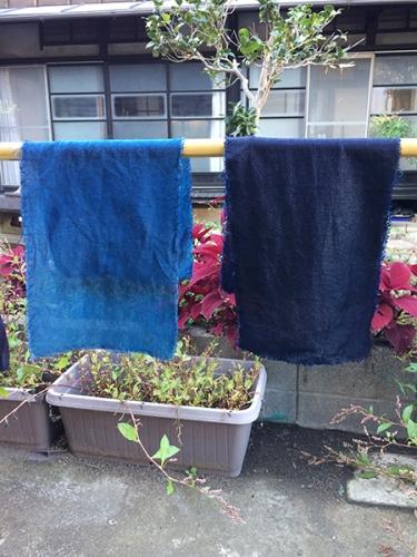 181022_藍染め