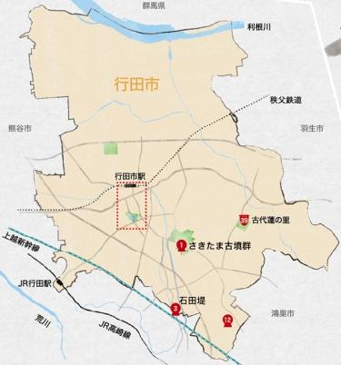 181028_日本遺産行田マップ