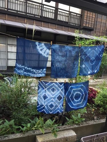 181029_藍染め04