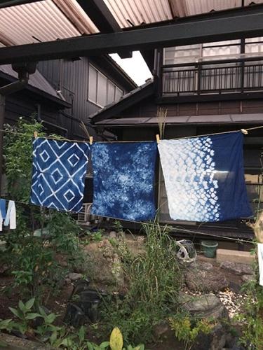 181109_藍染め行田アンバサダー04