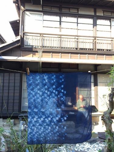 181117_藍染め02