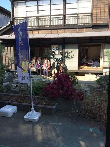 181125_忍町アートギャラリー母屋