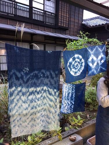 181202_藍染め06