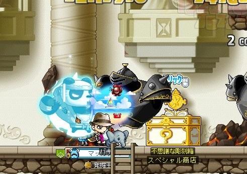 Maple_18052a.jpg