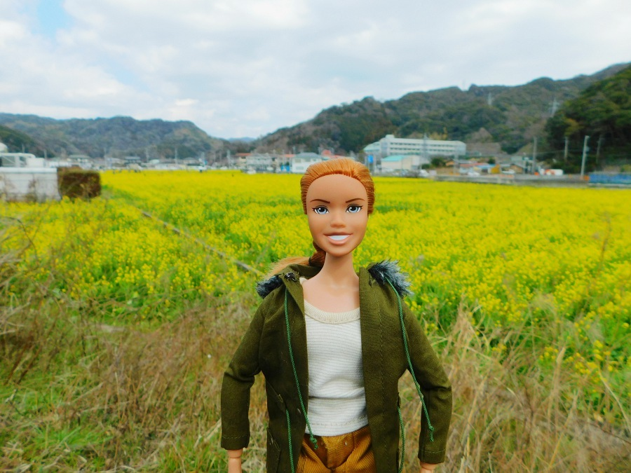 minamiizu-20190217-14.jpg