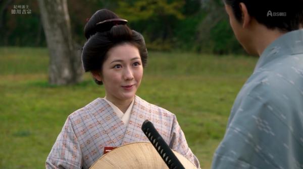 yoshimune (10)
