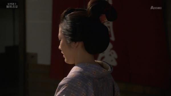 yoshimune (30)
