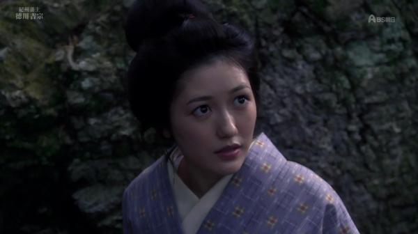 yoshimune (40)