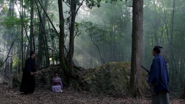 yoshimune (47)