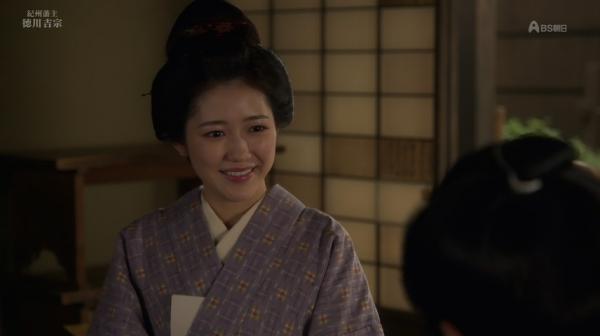 yoshimune (106)