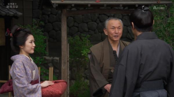 yoshimune (107)