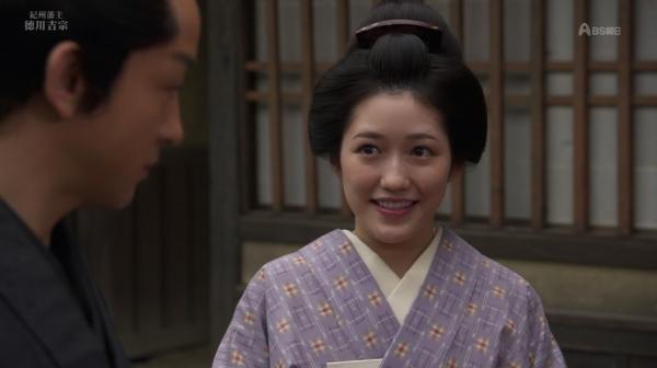 yoshimune (108)